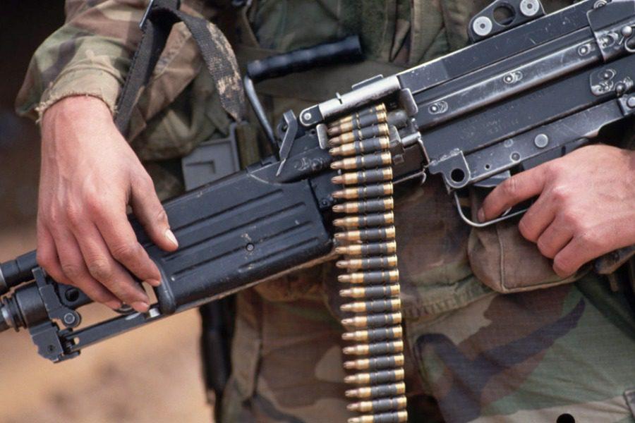 10 способов использования Библии как оружия