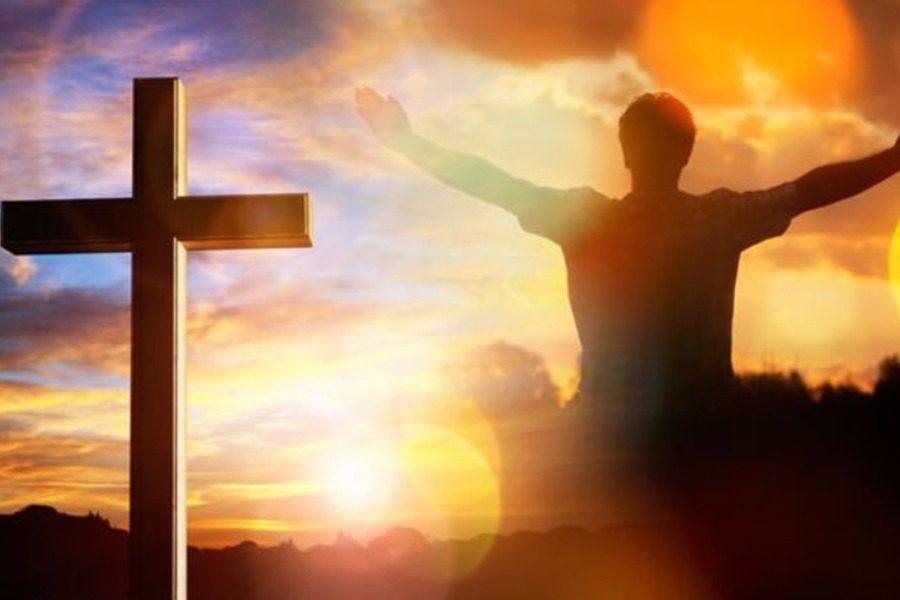 Десять библейских истин о жизни после смерти