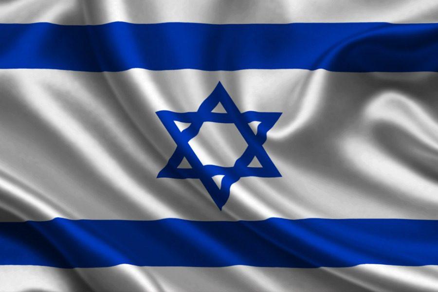 Миф против факта являются ли современные евреи потомками древних израильтян