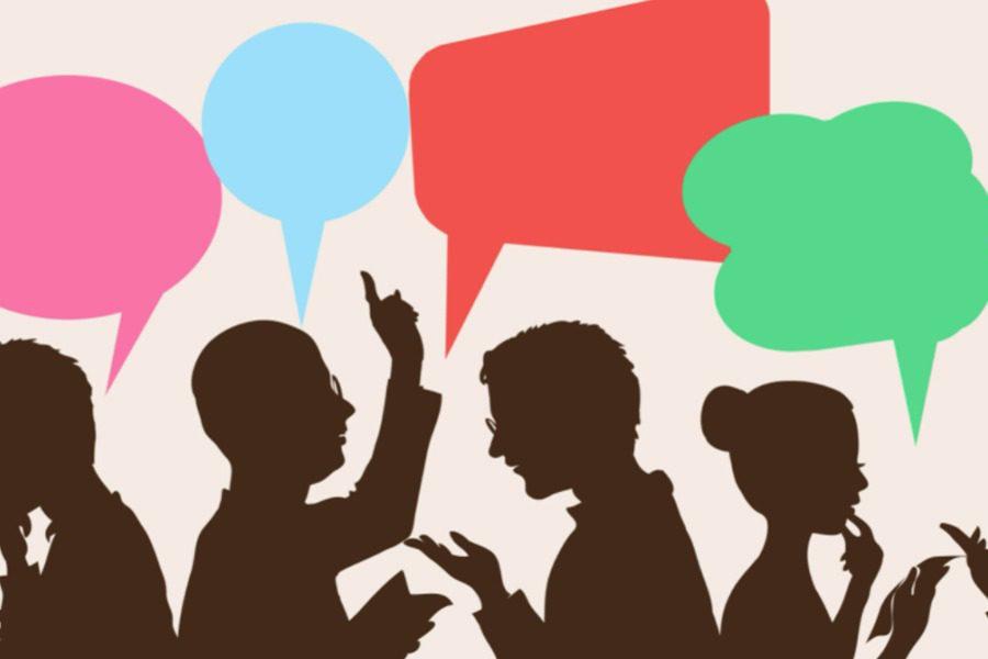 Обсуждение спорных вопросов