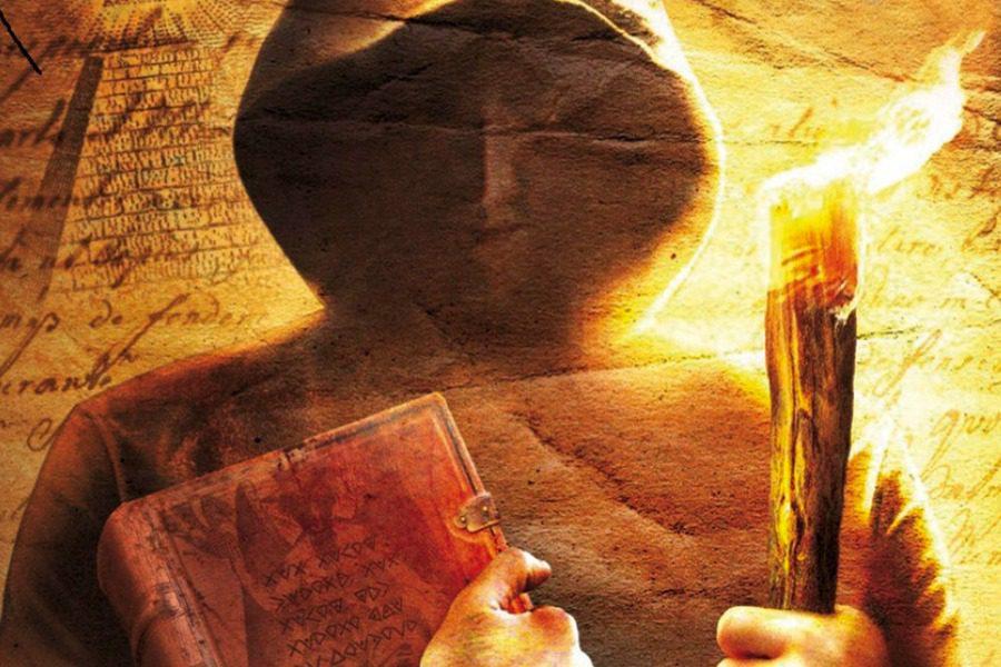 Разум над материей Ересь гностицизма тогда и сейчас